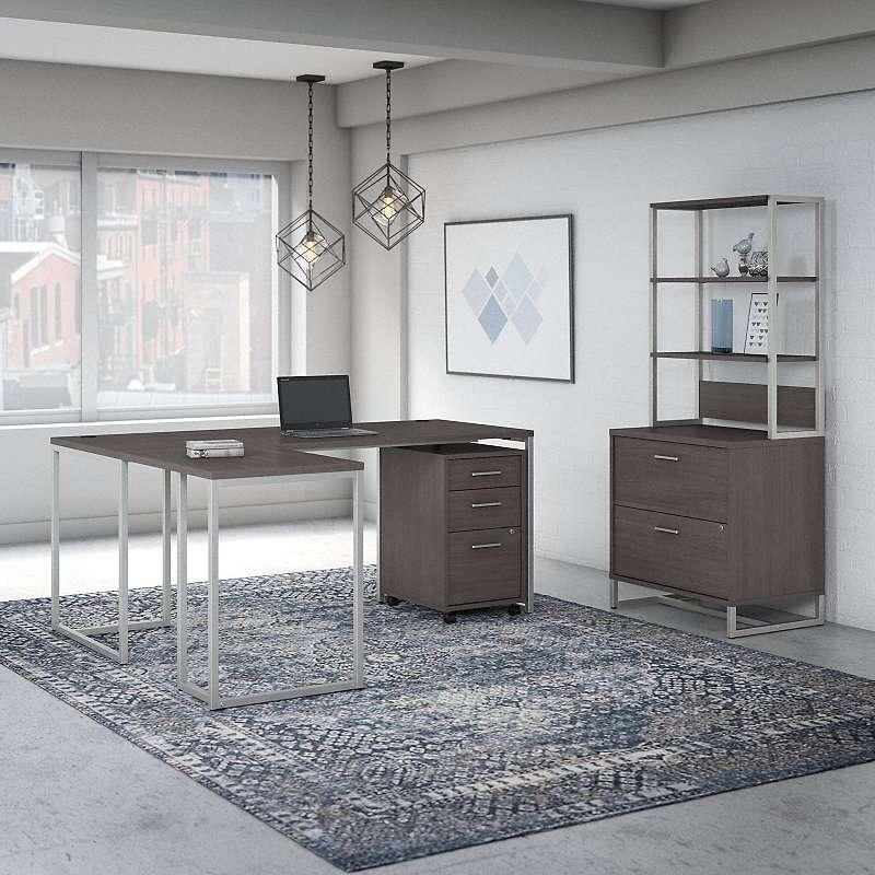 kathy ireland® Office by Bush Furniture